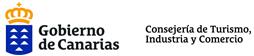 Observatorio Industrial de Canarias