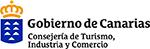 Consejería de Turismo, Industria y Comercio