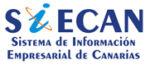 Sistema de información empresarial de Canarias