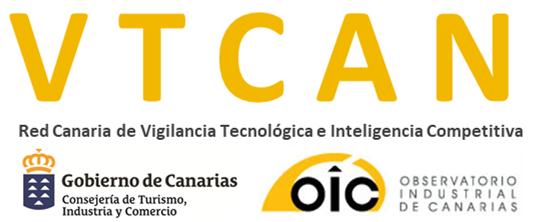 VTCAN-logo