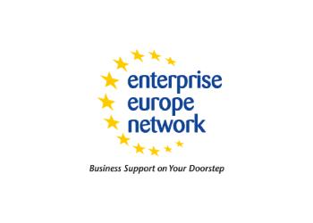 enterprise-europe-net