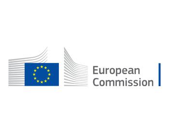 europ-comis