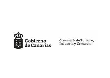 gobiernocan-consejeria-indus