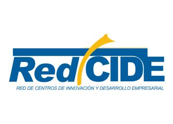 redcide