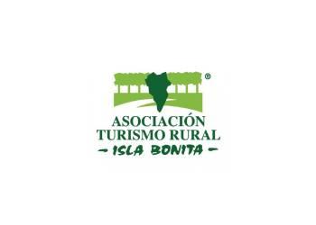 Asosiacion turismo rural isla bonita