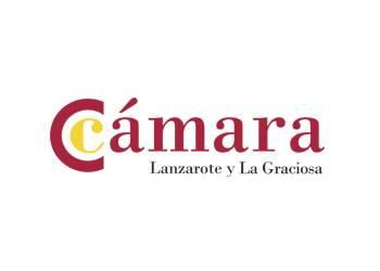 Cámara Lanzarote