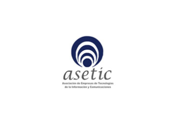 asetic