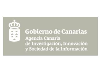 Agencia Canaria de Investigación Innovación y Sociedad de la Información (ACIISI)
