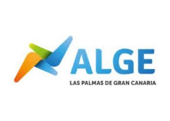 Agencia Local Gestora de la Energía de Las Palmas de Gran Canaria (ALGE-LPGC)
