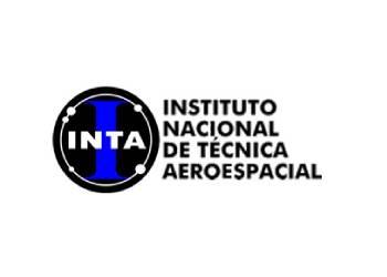 Centro Espacial de Canarias (CEC)