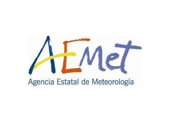 Centro Meteorológico de Las Palmas de Gran Canaria (CMGC)