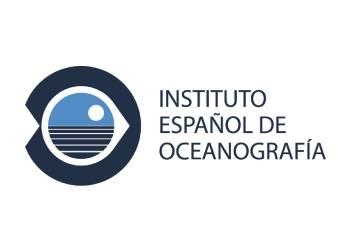 Centro Oceanográfico de Canarias (COC)
