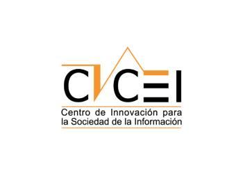 Centro de Innovación para la Sociedad de la Información (CICEI)