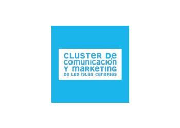 Cluster Comunicación y Marketing de la Islas Canarias