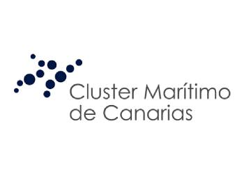 Cluster Marítimo de Canarias (CMC)
