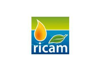 Cluster de las Energías Renovables, Medio Ambiente y Recursos Hídricos de Canarias (RICAM)