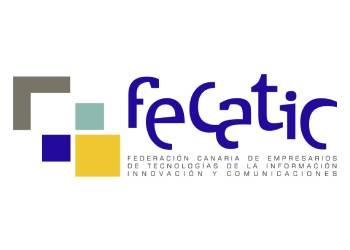 Cluster de las Tecnologías de la Información, Innovación y Comunicaciones (FECATIC)