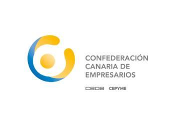 Confederación Canaria de Empresarios de Las Palmas (CCE)