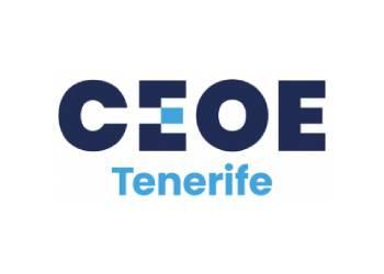 Confederación Provincial de Empresarios de Santa Cruz de Tenerife (CEOE-Tenerife)