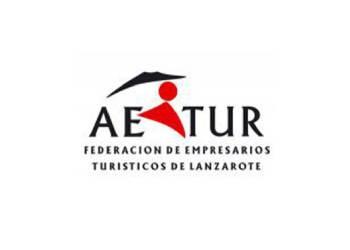 Federación de Empresarios Turísticos de Lanzarote (AETUR)