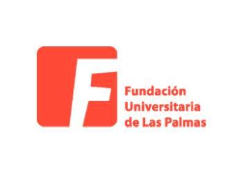 Fundación Universitaria de Las Palmas (FULP)