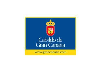 Granja Agrícola Experimental del Cabildo de Gran Canaria