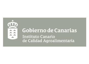 Instituto Canario de Calidad Agroalimentaria (ICCA)