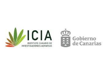 Instituto Canario de Investigaciones Agrarias (ICIA)
