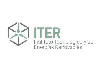 Instituto Tecnológico y de Energías Renovables (ITER)