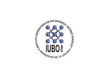 Instituto Universitario de Biorgánica Antonio González (IUBO-AG)