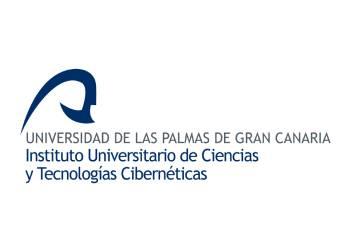 Instituto Universitario de Ciencias y Tecnologías Cibernéticas (IUCTC)