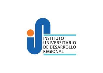 Instituto Universitario de Desarrollo Regional (IUDR)