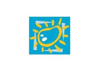 Instituto Universitario de Enfermedades Tropicales y Salud Pública de Canarias (IUET)