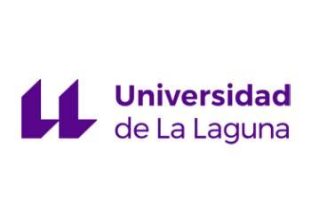 Instituto Universitario de Estudios Avanzados en Atómica, Molecular y Fotónica (IUDEA)