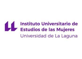 Instituto Universitario de Estudios de las Mujeres (IUEM)