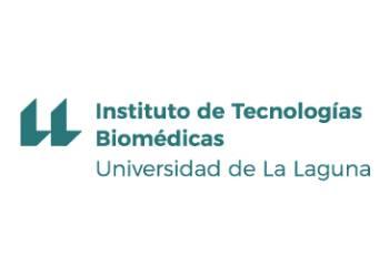 Instituto Universitario de Tecnologías Biomédicas (ITB)