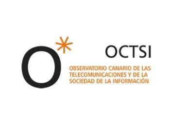 Observatorio Canario de las Telecomunicaciones y de la Sociedad de la Información (OCTSI)