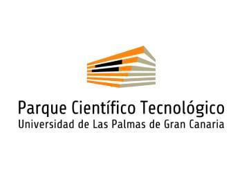 Parque Científico-Tecnológico de la Universidad de Las Palmas de Gran Canaria (PCT-ULPGC)