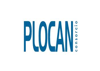 Plataforma Oceánica de Canarias (PLOCAN)