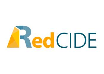 Red CIDE