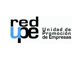 Red UPE (Red de Unidades de Promoción de Empresas)