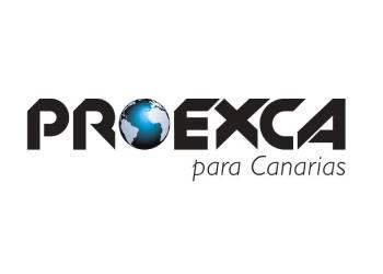 Sociedad Canaria de Fomento Económico (PROEXCA)