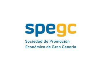Sociedad de Promoción Económica de Gran Canaria (SPEGC)