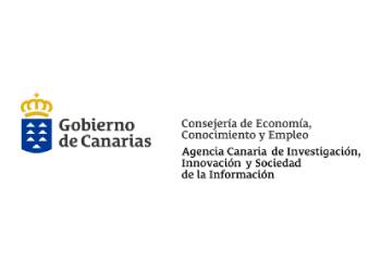 Subvenciones a empresas de alta tecnología e intensivas en conocimiento en