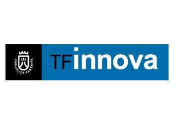 TF-Innova