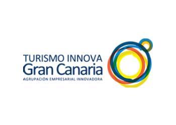 Turismo Innova GC